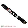 G3 Gator Mulcher Blade 90651