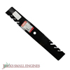 G5 Gator Mulcher Blade 593601