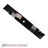 G5 Gator Mulcher Blade 596300