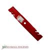 G3 Gator Mulcher Blade 94615
