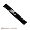 G5 Gator Mulcher Blade 596307