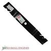 G5 Gator Mulcher Blade 596333