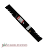 G5 Gator Mulcher Blade 596346