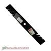 G5 Gator Mulcher Blade 596605