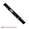 G3 Gator Mulcher Blade 96660