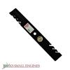 G3 Gator Mulcher Blade 96667