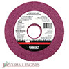 Chain Grinding Wheel OR4125316A