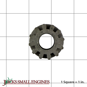 7478RB PINION RIGHT