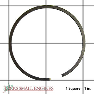 500409 Piston Ring