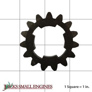 778346 Spur Gear