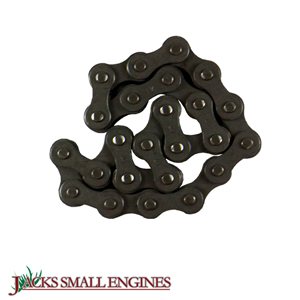 786081 Roller Chain