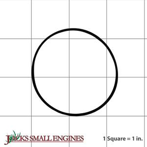788024 O Ring