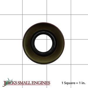 788025 Oil Seal
