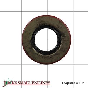 788029A Oil Seal