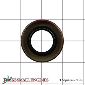 788064 Oil Seal