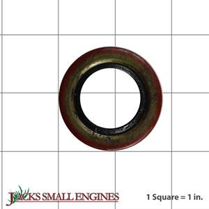 788065 Oil Seal