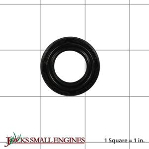 788088A Oil Seal