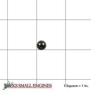 792077A Ball