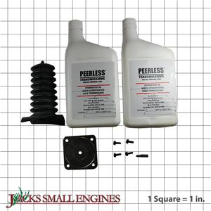 799030 VST Oil Kit