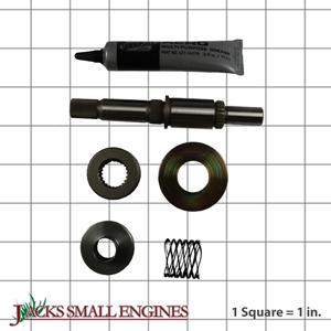 799032 LTH Repair Kit