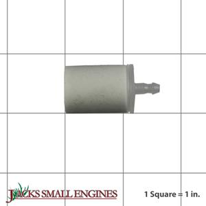503443201 Fuel Filter
