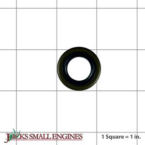 505275719 Ring Seal