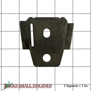 507432686 PLATE GUIDE
