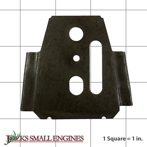 507433109 PLATE GUIDE
