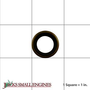 530019051 Crankcase Seal