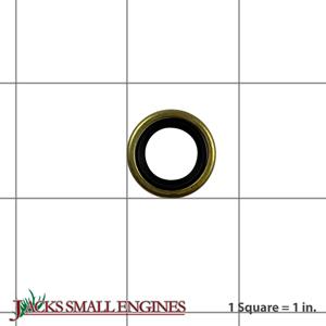 530019059 Crankcase Seal