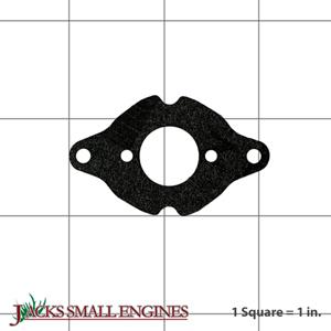 530019164 Carburetor Gasket