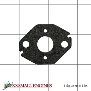 530019194 Carburetor Gasket