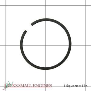 530026413 Piston Rings