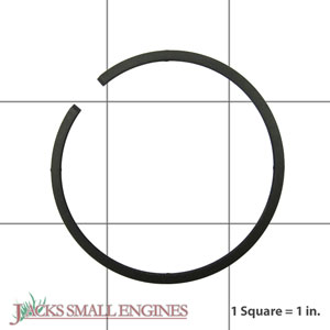 530030176 Piston Rings