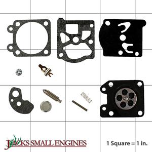530035260 Repair Kit