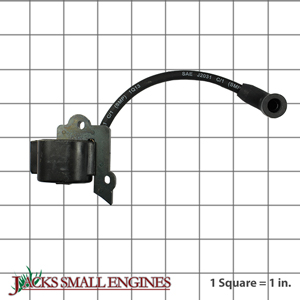 530035505 Ignition Module