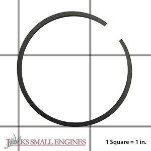 530036404 Piston Rings