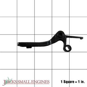 530038682 Throttle Trigger