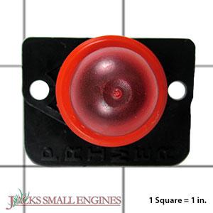 530038874 Bulb Assembly
