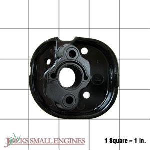 530049700 Carburetor Adapter