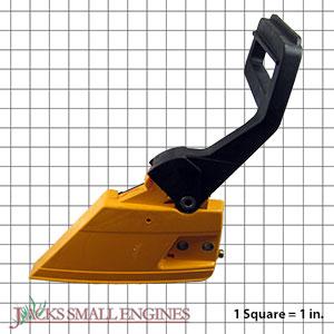 530054819 Chain Break Assembly