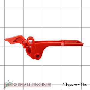 530056334 Throttle Trigger