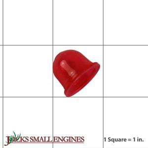 530058709 Primer Bulb