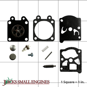 530069623 KIT CARB. REP