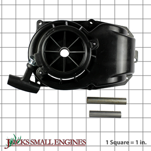 530069714 FAN HOUSING KIT