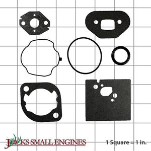 530071363 Gasket Kit