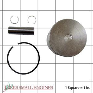 530071408 Piston Kit