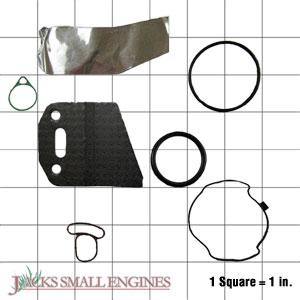 530071458 Gasket Kit