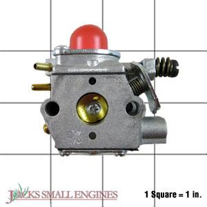 530071635 Carburetor Assembly
