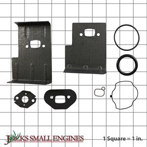 530071750 Gasket Kit